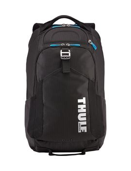 Crossover 32 Liter Backpack by Thule