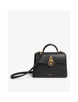 Seaton Mini Bag by Mulberry