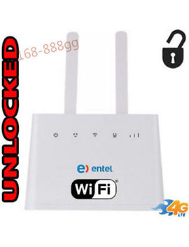 Huawei Wi Fi Router Unlocked B310s 518 4 G Lte Fdd Wireless 150 Mbp Broadband Modem by Unbranded/Generic