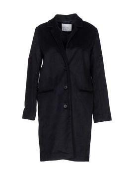 American Vintage Coat   Coats & Jackets by American Vintage