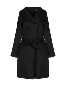 Maison Scotch Coat   Coats & Jackets by Maison Scotch