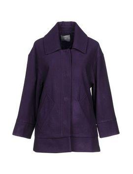Paolo Casalini Coat   Coats & Jackets by Paolo Casalini
