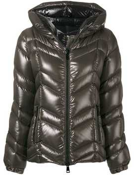 Fuligule Padded Jacket by Moncler