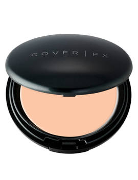 Cover Fx Total Cover Cream Foundation 10g (Various Shades) by Cover Fx