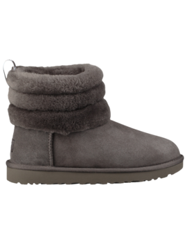 Ugg Fluff Mini Quilted by Foot Locker