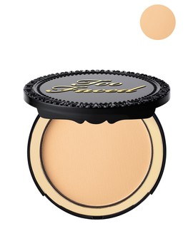 Cocoa Powder   Golden Light by Too Faced
