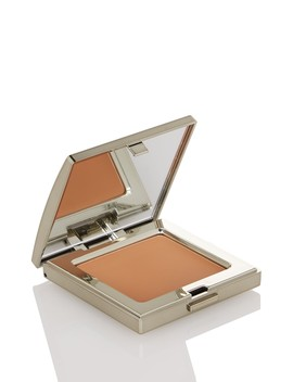 Pressed Bronzer Powder   Matte Bronze by Laura Mercier