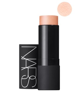 Illuminating Multiple   Hot Sand by Nars