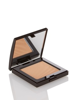 Bronzing Pressed Powder   Dune Bronze by Laura Mercier