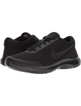 Flex Experience Rn 7 by Nike