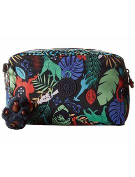 Disney Jungle Book Gleam Cosmetic Pouch by Kipling