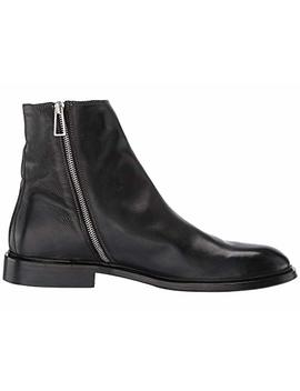 Billy Boot by Paul Smith