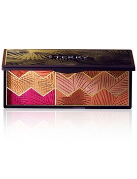 Sun Designer Palette Harmony N3   Tropical Break   Tropical Break (1 ) by By Terryby Terry