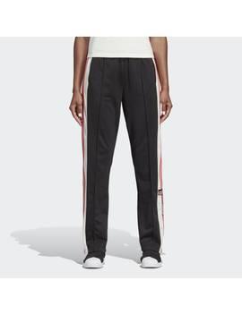 Adibreak Og Track Pants by Adidas