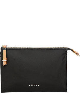Voyageur Basel Triangle Pouch by Tumi