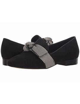 Session Loafer by Tahari
