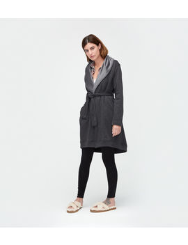 Blanche Ii Dressing Gown by Ugg