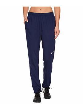 Women's Nike Academy Football Pants by Nike
