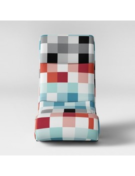 Gaming Chair   Pillowfort™ by Shop This Collection