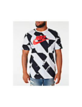 Men's Nike Sportswear Ftw T Shirt by Nike