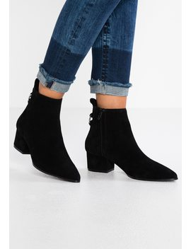 Clover   Ankle Boots by Steve Madden