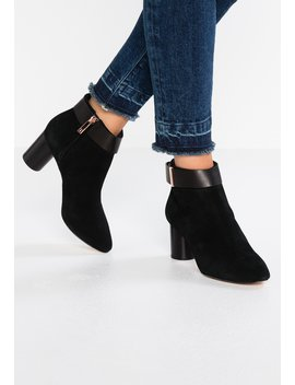 Mharia   Ankle Boots by Ted Baker