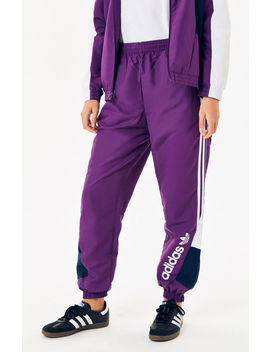 Adidas 90s Track Pants by Pacsun