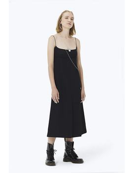 Spaghetti Strap Dress by Marc Jacobs