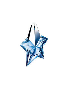 Mugler Angel Eau De Parfum Refillable Spray by Mugler