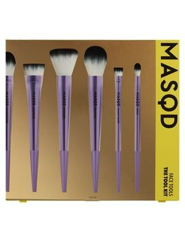 Masqd Face Tools   The Tool Kit by Masqd