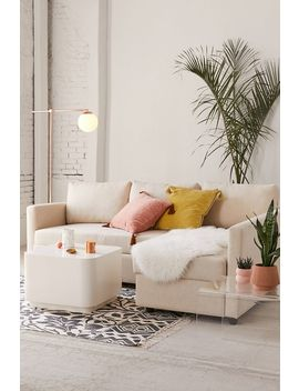 Pippa Sectional Sofa by Urban Outfitters