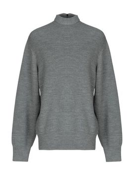 Lanvin Jumper With Zip   Jumpers And Sweatshirts by Lanvin
