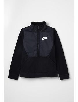 Winterized   Fleece Jacket by Nike Performance