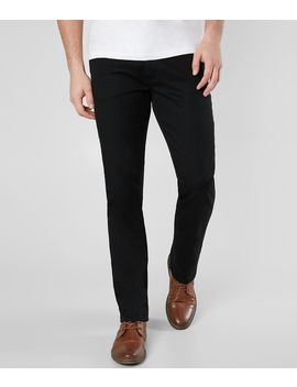 Slim Straight Stretch Pant by Outpost Makers