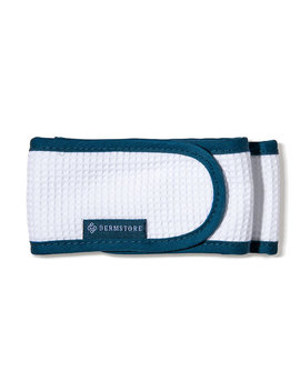 Spa Headband (1 Piece) by Dermstore Dermstore