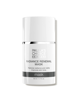 Radiance Renewal Mask (1.7 Fl Oz.) by Paula's Choice Paula's Choice