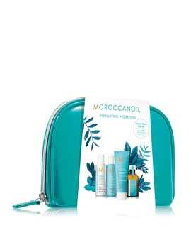 Moroccanoil: Travel Kit Hydrate by Moroccanoil