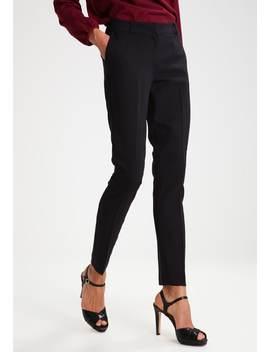 Pantalon Classique by New Look