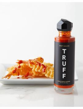 Truffle Infused Hot Sauce by Neiman Marcus