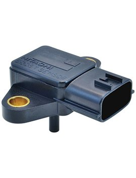 Hitachi Manifold Absolute Pressure Sensor Prs0001 by Hitachi