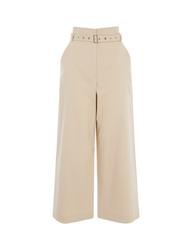 Utility Trousers by Pd025 Td163 Fd003 Gd035 Pd029 Pc076 Pd025 Pc05880756 Dd203