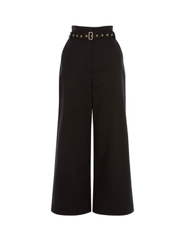 Utility Trousers by Pd025 Va011 Fd059 Pc058 Pd025 Pd074 Pc07680756 Dd203
