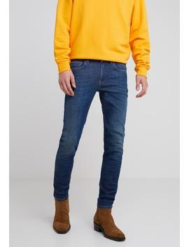 Shady   Jeans Skinny by Won Hundred