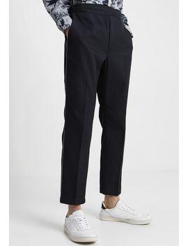 Illusion Trouser   Pantalon Classique by Uniforms For The Dedicated