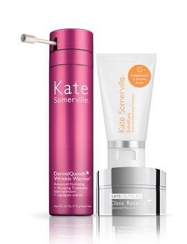 Ageless Radiance Set by Kate Somerville®