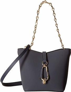 Zac Zac Posen Women's Belay Mini Chain Hobo by Zac Zac Posen