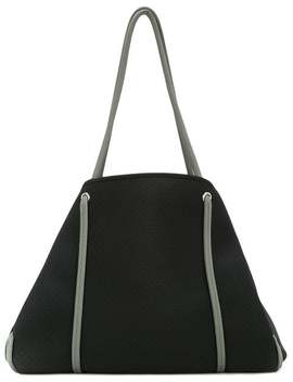Large Traveller Tote by Nimble Activewear