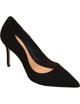 Analira Scalloped Pump by Schutz