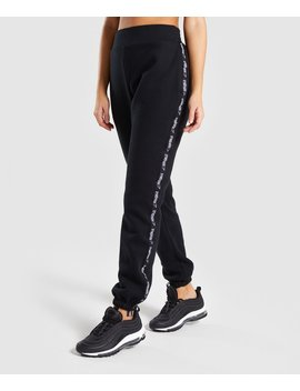 Everyday Jogger by Gymshark