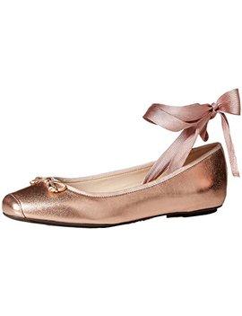 Cole Haan Women's Downtown Ballet Flat by Cole+Haan